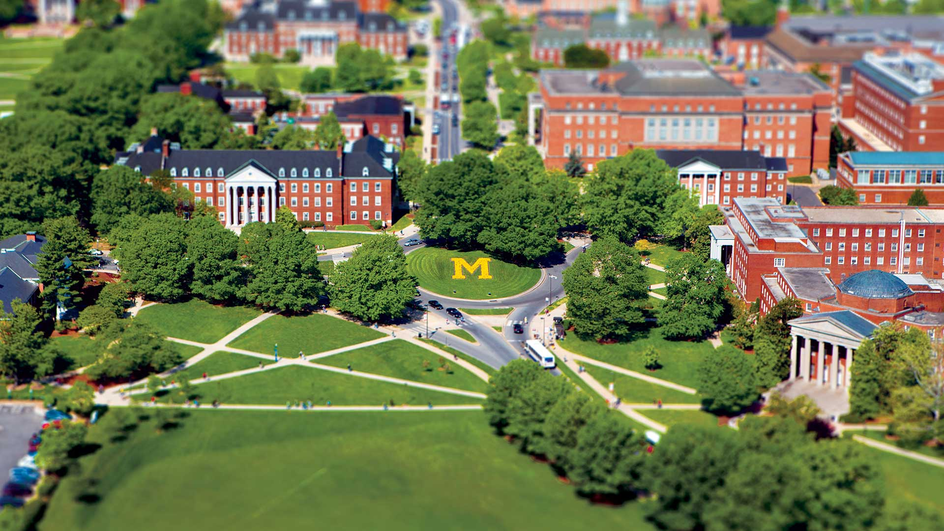an essay on my desire to attend the university of maryland Free college experience papers should i attend the university of illinois in urbana campaign maryland where my high school was 10% black, 60% white.