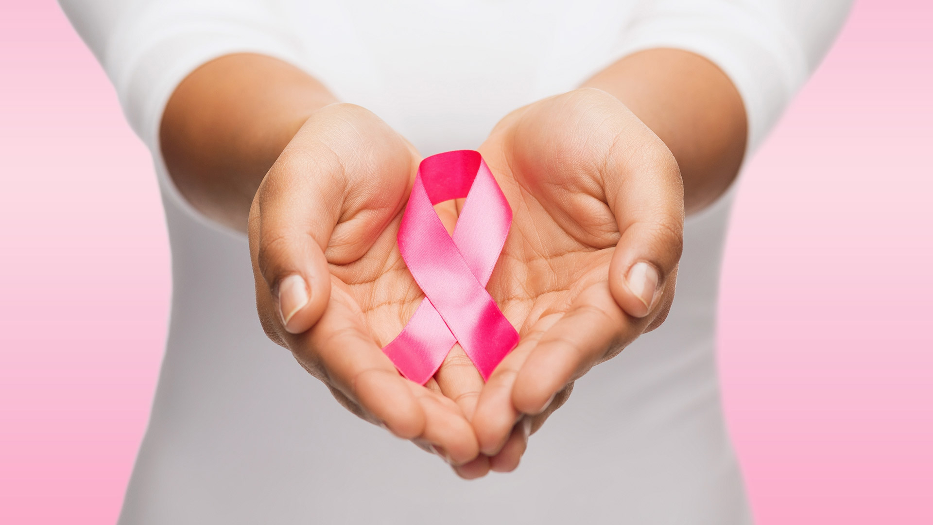 Breast Cancer Foundation Started by Terp Makes Final Gift, Supporting UMD Public Health Researchers