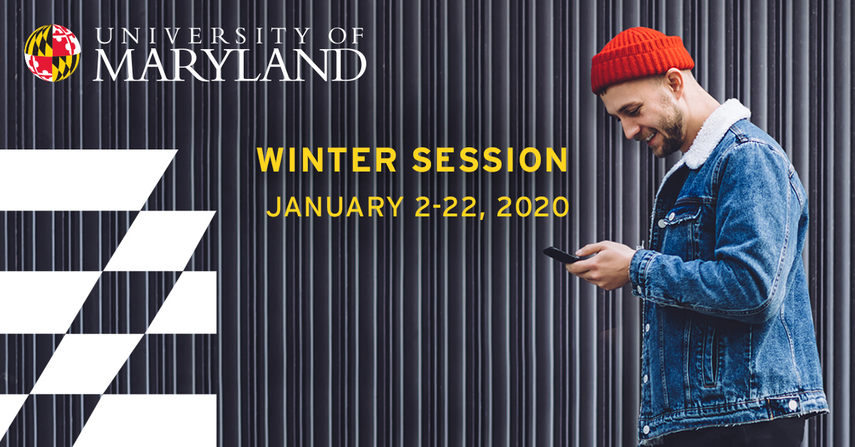 Winter Session Opens Soon