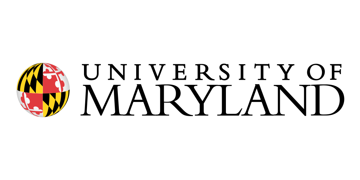Rankings And Fast Facts The University Of Maryland